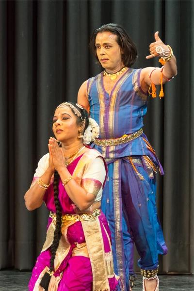 SANJIB BHATTACHARYA