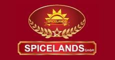 Spice Lands